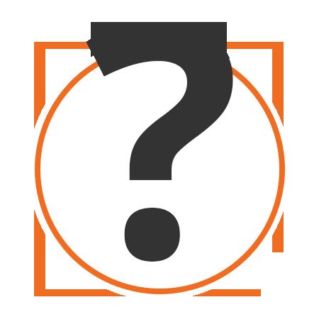 Autó távirányító kódolás - mikor szükséges?