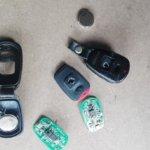Távirányító szerviz – ha nem nyílik a kocsi