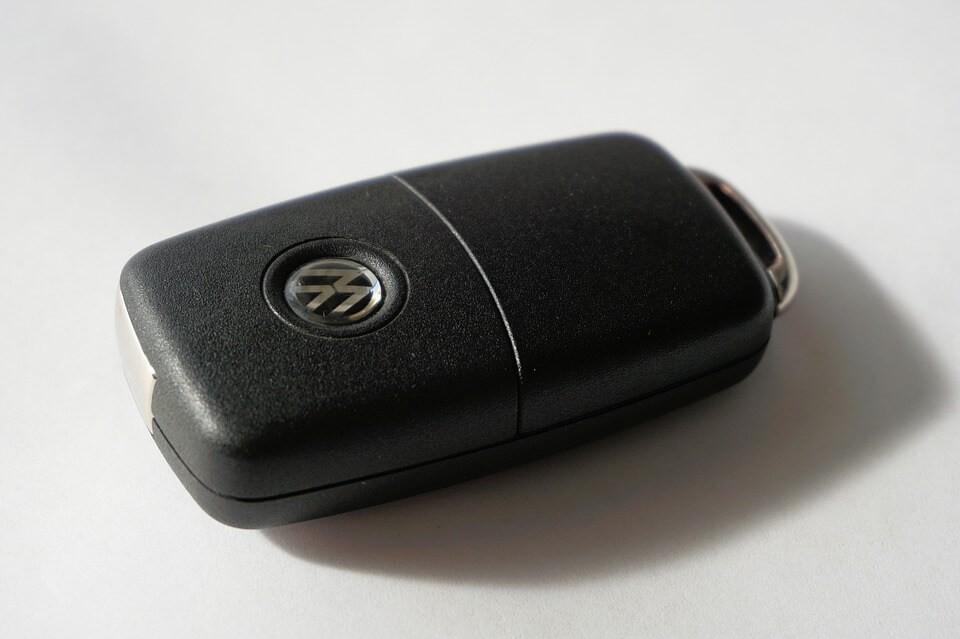 A legnagyobb tévedés a VW bicskakulccsal kapcsolatban