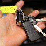 Autókulcs készítés egyszerűen – hogyan készül?